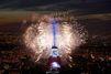 Dix raisons de se réjouir de Paris 2024