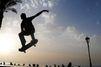 Du skate et du surf aux JO de Tokyo