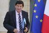 Euro-2016: le budget pour la sécurité des fan-zones double