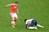 Euro 2016: les pelouses de la honte