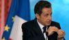 Euro 2016: Nicolas Sarkozy apporte son soutien
