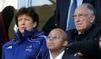 Football : Escalettes va démissionner