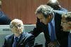 """Sepp Blatter soupçonné d'un """"paiement déloyal"""""""
