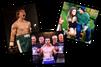 Issue tragique pour un combat de boxe en Ecosse