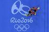 JO-2016 : 3 boxeurs sanctionnés pour avoir parié sur des combats