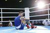 JO 2016 : Boxer et gagner pour Alexis Vastine