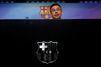Le FC Barcelone va devoir rembourser 47 millions