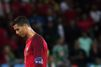 Le Portugal de Ronaldo tenu en échec