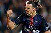 Les dix plus beaux buts de Zlatan sous le maillot du PSG
