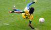 Neymar ne préfère pas le Barça au Real