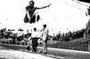 Quand Paris organisait les Jeux olympiques en 1924