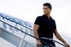 Pourquoi Cristiano Ronaldo va signer au PSG