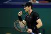 Tennis : Andy Murray sera numéro 1 mondial lundi