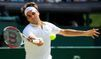 Tennis-Open d'Australie: Federer l'emporte