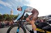 Tour de France : Romain Bardet sauve le podium pour une seconde