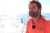 Transat Jacques Vabre, embarquez à bord de SAFRAN