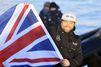 Vendée Globe : la deuxième place pour le Gallois Alex Thomson