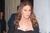 Caitlyn Jenner victime de son succès