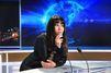 Isabelle Adjani bientôt dans un téléfilm