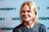 Nicole Kidman heureuse pour sa fille