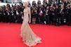 Les plus beaux looks de Naomi Watts