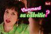 Messieurs : Comment gérer une calvitie ? [Vidéo]