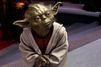 Les phrases mythiques de Yoda