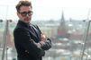 Robert Downey Jr, acteur le mieux payé d'Hollywood