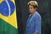 RSF réagit aux meurtres des journalistes au Brésil