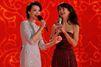 Sophie Marceau, une actrice aimée en Chine