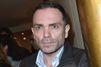 """Yann Moix sera """"moins dans le conflit"""" qu'Aymeric Caron"""
