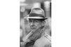Romain Slocombe : des souris et des taupes