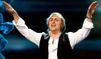 David Guetta se paie Madonna