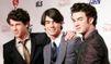 Révélations sur la prochaine tournée des Jonas Brothers