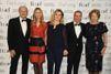 A New York, la France met à l'honneur Jeff Koons
