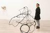 Adrian Cheng. L'art d'éveiller la Chine