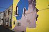 Espagne : Fanzara sauvé par ses fresques
