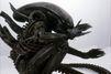 Alien : le père du monstre est mort