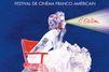 Amis parisiens, ne manquez pas le sixième Champs-Elysées Film Festival