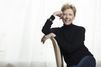 """20th Century Women"" : Annette Bening, femme libérée"