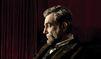 Bafta: Lincoln en marche vers les Oscars