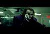 Batman, la bande annonce