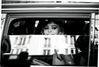 Cannes : les coulisses glamour du festival
