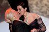 Cérémonie d'ouverture : Bons baisers de Cannes