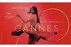 Claudia Cardinale sublime sur l'affiche du 70e Festival de Cannes