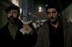 """Découvrez la bande-annonce d'""""Abluka"""" - Un Etat du monde et du cinéma"""