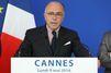 """""""Des moyens de sécurité exceptionnels"""" pour le Festival de Cannes"""