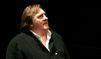 Gérard Depardieu revient à la télévision