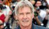 Harrison Ford, à l'honneur au prochain festival de Deauville