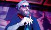 """""""I'm Still Here"""": Joaquin Phoenix joue les faux rappeurs"""